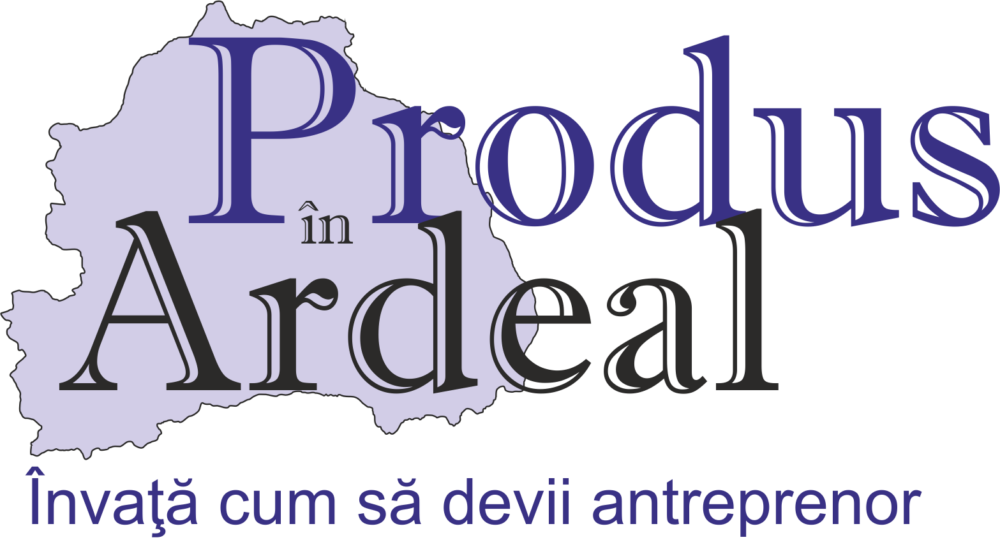 cropped-Produsin-Ardeal_logo_2site.png