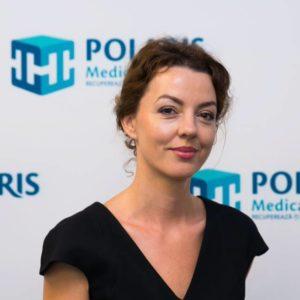 Cristina Petruţ